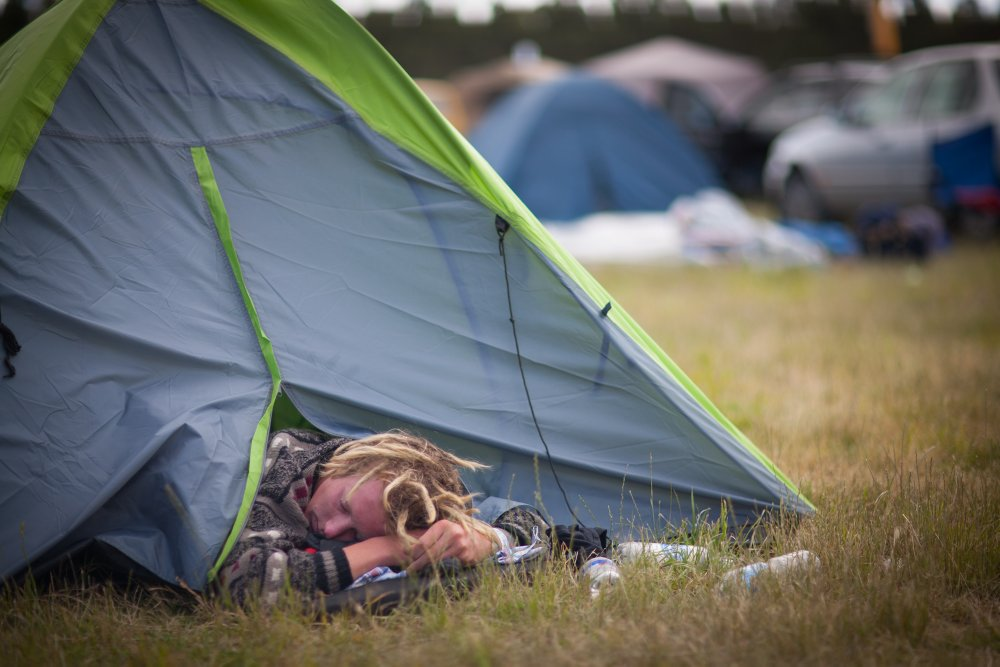 Camping MMF2012-178