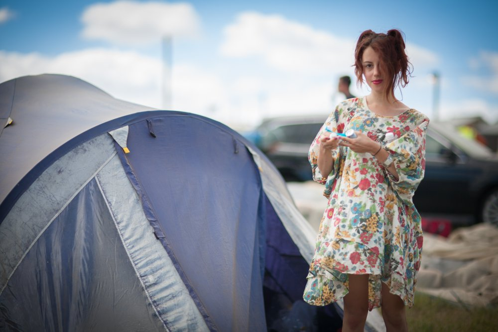 Camping MMF2012-179
