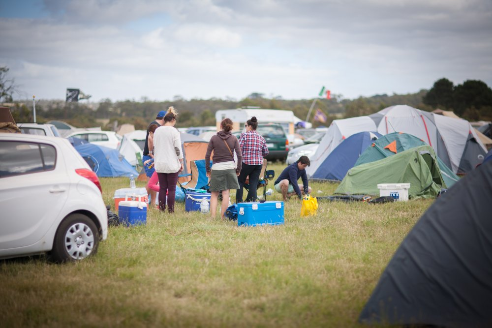 Camping MMF2012-181