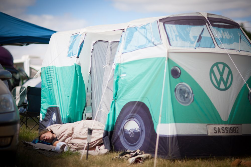 Camping MMF2012-187