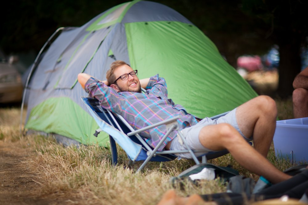 Camping MMF2012-68